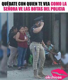 memes buenorros Nail Polish kim k nail polish 2018 Funny V, Funny Relatable Memes, Funny Posts, Funny Quotes, Hilarious, Funny Stuff, Funny Spanish Memes, Spanish Humor, Girl Memes