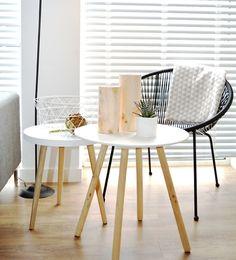 VandeHeg | Nábytek a doplňky vybrané stylistkami Westwing