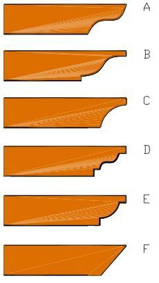 Pergola Ends, Garage Pergola, Detail Ext, Pergola Ideas, Outdoor Gazebos Pergolas, Pergola Rafter Tails, Cut Patterns, Tail Ideas, Craftsman Detail