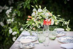 Die Heimat & die Liebe! Eine britische Landhochzeit-Idee JULIA LÖWE http://www.hochzeitswahn.de/inspirationsideen/die-heimat-die-liebe-eine-britische-landhochzeit-idee/ #wedding #heiraten #flowers