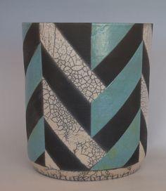 bkb ceramics SB 01- 6.5 x 6