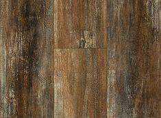 whisky barrel for sale Vinyl Flooring, Kitchen Flooring, Evp Flooring, Engineered Vinyl Plank, Lumber Liquidators, Waterproof Flooring, Luxury Vinyl Plank, Rustic Farmhouse, Rustic Chic