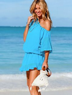 Inspiring pictures of Beach Dress Cover Up For Sale. You can use this Beach Dress Cover Up For Sale to upgrade your style. Swimwear Cover Ups, Swimsuit Cover Ups, Swim Cover, Beach Dresses, Summer Dresses, Dress Beach, Summer Outfit, Short Dresses, Wedding Dresses