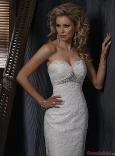 Lace Wedding Dresses wedding dress,wedding dress 2013