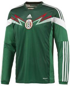 SELECCIÓN DE MÉXICO bf7aa31e0