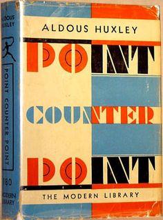 pointcounterpoint.big.42.jpg (372×504)
