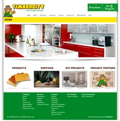 For all your timber, carpentry and cabinetry needs, from tools to materials, come to Timbercity. We are timber and wood suppliers all over South Africa. Cupboard Design, Carpentry, Shelving, Diy Projects, City, Wood, Building, Shelves, Madeira
