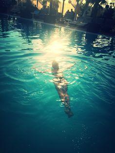Soare de Septembrie