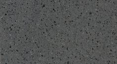 Lucida Creator: Ranieri Pietra Lavica #TheVeroStone #Lava #Stone