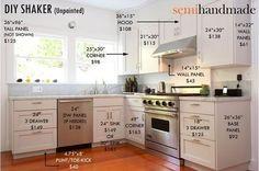 Best 131 Best Ikea Kitchens Images Ikea Kitchen Kitchen 640 x 480