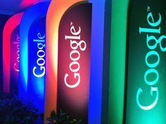 La guía definitiva para buscar en Google y encontrarlo todo