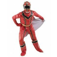 49 meilleures images du tableau d guisements super h ros super hero costumes batman et costume