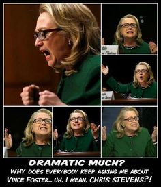 this woman would be dangerous if she ran in 2016 and slick Willy would have the use of the white house again..hello Monica??? Hillary is going on this Sunday`s talk show with her boss Obama to promote her for 2016? Gee..thought Hillary said she doesn`t like talk shows..more liberal lies!!!