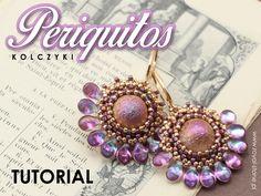 http://blog.royal-stone.pl/periquitos-beadingowe-kolczyki-jak-papuzki-tutoial/