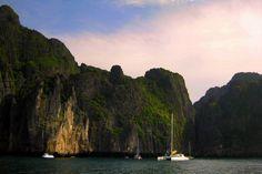 7 adventures in Thailand you shouldn't miss   Matador Network Matador
