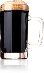 Dark Chocolate Porter | Beer Recipe