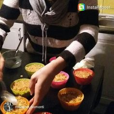 call laf lafa cafe tel: 0212 2345 201  #order #sipariş #raffaellokuchen #raffaellopastasi #raffaello #raffaellove #homemade #keyif #vegetarian #cozy #espresso #foodporn #instafood #instacafe #instaistanbul #canimistanbul #mahallebomonti #mahallecafe  #deutscherkuchen #laflafa @laflafa #germancakes #takeawaycoffee #takeawaycake #siparis #vegetarisch #istanbul #berlinstyle #chitchat #austriancakes #austriancoffee by laflafa