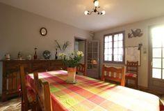 Chez loustau Gîte  G122026 à Jasses
