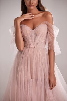 Ball Dresses, Ball Gowns, Evening Dresses, Prom Dresses, Formal Dresses, Wedding Dresses, Gown Wedding, Corset Dresses, Chiffon Dresses