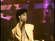Post Ur Prince Photos Part 7 Starfish And Coffee, Prince Gifs, Vanity 6, Paisley Park, Duck Face, Roger Nelson, Prince Rogers Nelson, Music Icon, Purple Rain