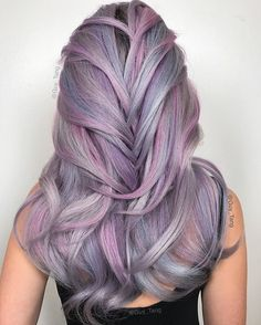 WEBSTA @ guy_tang - @hairbesties_  is anyone working on Thanksgiving?