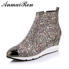 Loafer Shoes, Loafers, New Fashion, Rubber Rain Boots, Glitter, App, Canvas, Style, Moccasin Boots
