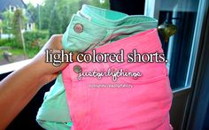 just girly things: Photo