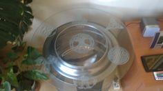 3ª mesa vista cristal grabado