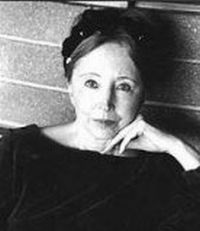 """""""A leaf fluttered in through the window this morning, as if supported by the rays of the sun, a bird settled on the fire escape, joy in the task of coffee, joy accompanied me as I walked.""""  Anais Nin"""