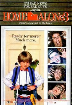 home alone 3 full movie download in english