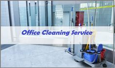 We are just one call away trusted Commercial Cleaning Services in Sydney. It is an award-winning commercial cleaning company in Sydney. Our commercial Cleaning will always ensure you have a clean and inviting environment to work. Cleaning Services Company, Office Cleaning Services, Commercial Cleaning Services, Home Appliances, Sydney, House Appliances, Cleaning Business, Appliances