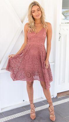 Excalibur Dress