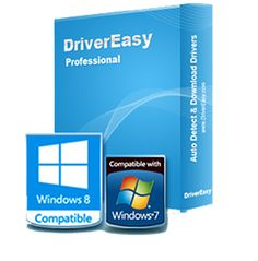 DriverEasy Pro 4.9.2 Latest Full Version Download - Mesh File | Download Free Softwares