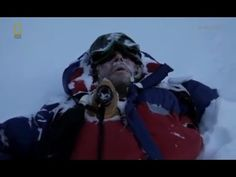 1996 Everest Catastrophe Full Documentary (Seconds from Disaster: Into the Death Zone - 2012) - YouTube