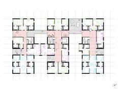 ID Campus Les Mureaux - Tank Architectes