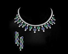 greenland ruby jewellery - Google Search