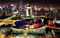 The Chinese Grand Prix 2016 is a round of the Formula One World Championship. Buy Grand Prix tickets and packages online. Chinese Grand Prix, Shanghai Hotels, Holography, May Bay, World Cities, Urban City, Four Seasons Hotel, Nova Scotia, Ultra Violet