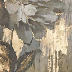 Uttermost dazzling 51 1 4 high canvas wall art lamps plus Framed Wall Art, Canvas Wall Art, Diy Canvas, Gold Leaf Art, Painting Inspiration, Flower Art, Abstract Art, Abstract Portrait, Portrait Paintings
