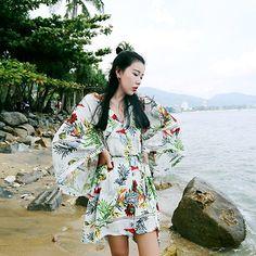 8d2c499e86c 581 Best summer boho fashion images in 2019