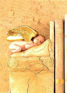 Anne Geddes.... Every child begins the world again. Henry David Thoreau. Precious one