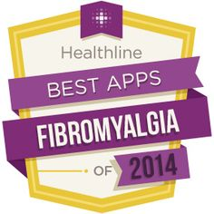 The 10 Best Fibromyalgia iPhone and Android Apps of 2014