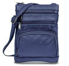 Fashion Backpack, Pocket Wallet, Backpacks, Purses, Leather Handbags, Messenger Bag, Crossbody Bag, Shoulder, Lady