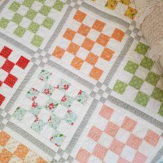 1899 Best Quilts Images In 2020 Quilts Quilt Patterns