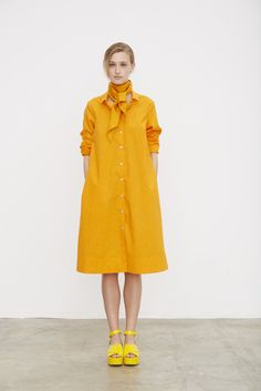 Paris Fashion Week - Meistä - Marimekko.com