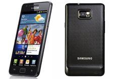 Harga Spesifikasi Samsung Galaxy S2 I9100. Samsung korea Galaxy S2 i9100 adalah penerus yang angkatan Galaxy T dalam suah menguasai negara pasarse Eropa lalu Parts of asia beserta berprofesi pesaing berat yang i phone. Kehadiran Samsung korea Galaxy di sini. amat menyita ketertarikan negara lalu suah laku ker? pada pasaran hal ini karena bobot lalu kecepatan dalam berprofesi favorit yang ponsel di sini.