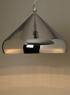 Anaisa pendant - Pendants - Ceiling Lights - Home, Lighting & Furniture