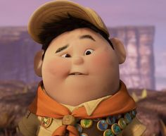 Disney Characters Who Are Overly Optimistic