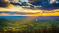 Shenandoah Mountains, Shenandoah Valley, Hiking In Virginia, Shenandoah National Park, Best Campgrounds, Appalachian Trail, Appalachian Mountains, Day Hike, Adventure Travel