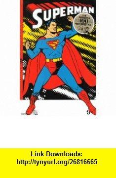 SUPERMAN - LAS PRIMERAS 100 HISTORIETAS VOL 9 - IN SPANISH Jerry Siegel, Joe Shuster ,   ,  , ASIN: B0051WUDA4 , tutorials , pdf , ebook , torrent , downloads , rapidshare , filesonic , hotfile , megaupload , fileserve
