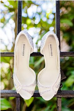 bridal wedding shoes,shabby chic wedding shoes,benjamin adam wedding shoes http://www.itakeyou.co.uk/wedding/shabby-chic-rustic-wedding-ideas/